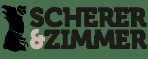 Scherer&Zimmer